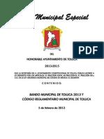 Bando y Código Reglamentario de Toluca.pdf