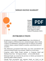 Indonesian Bond Market_v1.3
