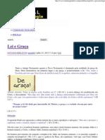 Lei e Graça _ Portal da Teologia.pdf