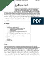 __en.wikipedia.org_wiki_Constructivist_teaching_methods.pdf