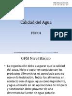 FSKN_04_Water-Quality-Traducción