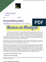 Por que estudar as seitas_ _ Portal da Teologia.pdf