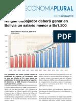 ECOPLURAL_17_2013_salario