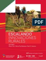 ESCALANDO INNOVACIONES RURALES.pdf