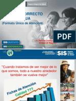 Capacitacion _seguro Integral de Salud