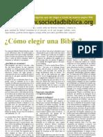 Como Seleccionar Biblia.pdf
