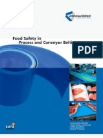 FoodSafetyOverview_0511