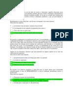 Act 1 Probabilidad - Corregida
