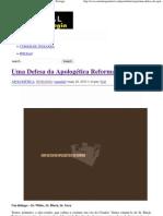 Uma Defesa da Apologética Reformada _ Portal da Teologia.pdf