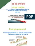 tiposdeenerga-130226205354-phpapp02 (15-08-13)