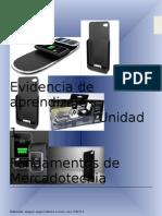 FME_U1_EU_MICA