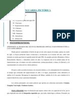 Vanguardias_pictoricas