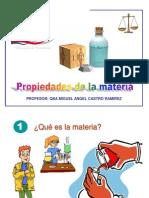 propiedadesdelamateria-100309120640-phpapp01 (15-08-13)