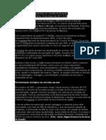 Asfalto borracha é implantado em estrada de Resende