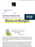 Uma Breve Teologia do Sono _ Portal da Teologia.pdf