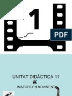 Unit at 11
