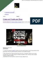 Como ser Usado por Deus _ Portal da Teologia.pdf