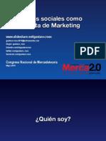 socialmedia-merca20-v1-0-100528095217-phpapp02