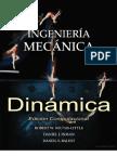 Ingenieria Mecanica Dinamica Ed Computacional