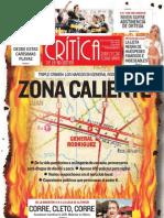 Diario183entero Web