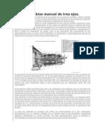 Caja de cambios manual de tres ejes.docx