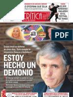 Diario184entero Web