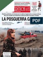 Diario188entero Web