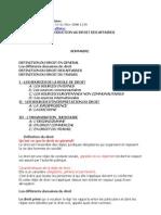 32 Cours de Droit des Affaires.docx