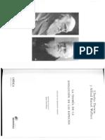Darwin y Wallas.pdf