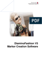 UserGuide Fashion