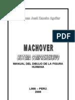 90273666 Manual Del Sistema Comprehensivo Del DFH