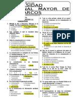 Lenguaje y Literatura 01 Informacion-comunicacion y Teoria Literaria