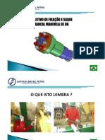 Apresentação Pino da Manivela janeiro 2012