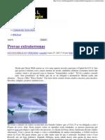 Provas extraterrenas _ Portal da Teologia.pdf