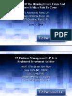T2 Partners