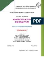 proyect sistemas de informacion1.docx