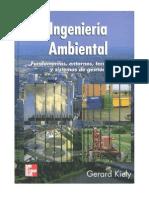 Ing Ambiental Vol1 1
