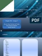 Sistemadegestoderestaurantesself Service Ultimaverso3 111212072447 Phpapp02