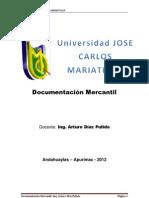 documentacion1
