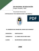 12742326-Resumen-Literario-El-Vendedor-Mas-Grande-Del-Mundo.pdf