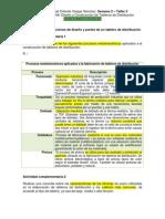 Semana2_Taller2_ActividaComplementaria.docx