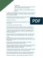LIMENTACIóN PARA DIABéTICOS.docx