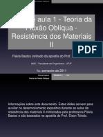 Flexão Obliqua.pdf