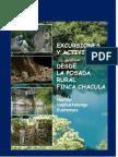 Excursiones Finca Chaculá 2013.docx
