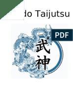 Budo Taijutsu.doc