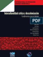 02-IntCriticaDescolonizacion.pdf