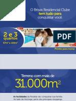 Minibook Brisas Virtual