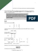 Descomposicion QR p1