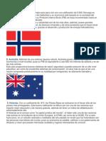 paises desarrollados.docx