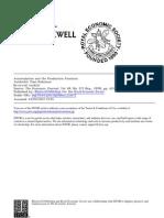 2228072.pdf